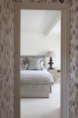 Barnes - Master Bedroom