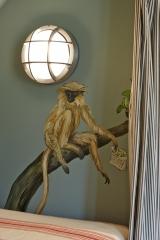 Fulham - Child's Bedroom