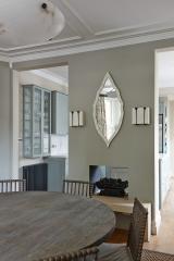 Fulham - Dining Room
