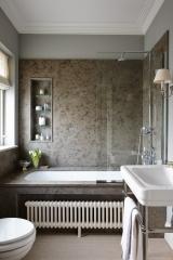Fulham - Guest Bathroom