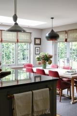 Highgate - Kitchen