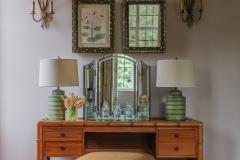 Kent - Guest Bedroom