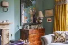 Kent - Drawing Room