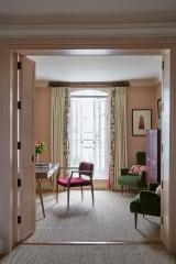 Knightsbridge - Drawing Room