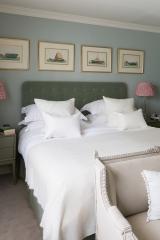 Knightsbridge - Master Bedroom