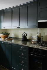 Knightsbridge - Kitchen