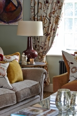 New Forest - Drawing Room