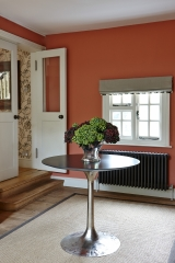 New Forest - Dining Area