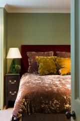 Westminster - Bedroom