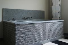 Wimbledon - Bathroom